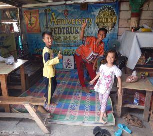 2017-05-26, Filbo Indonesien,DSCN5421