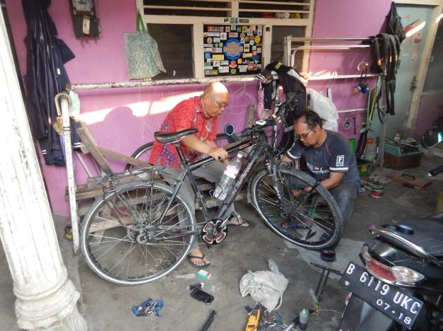 2017-05-26, Filbo Indonesien,DSCN5425