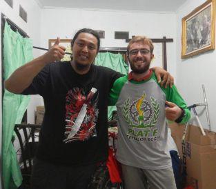 2017-05-27, Filbo Indonesien,Ciawi,DSCN5434