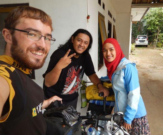 2017-05-28, Filbo Indonesien,Ciawi,DSCN5436