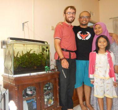 2017-05-28, Filbo Indonesien,Cilaku,DSCN5468