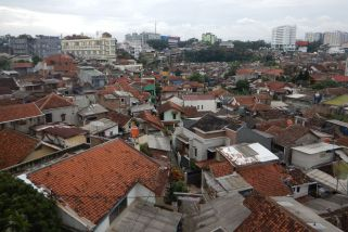 2017-05-29, Filbo Indonesien,Bandung,DSCN5471