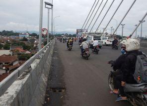 2017-05-29, Filbo Indonesien,Bandung,SCN5472