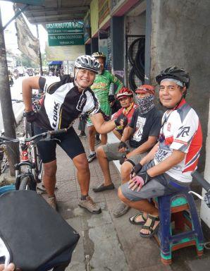 2017-05-30, Filbo Indonesien,Bandung,DSCN5501