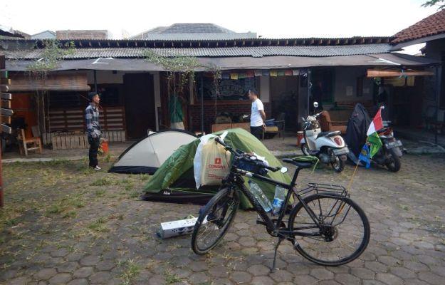 2017-05-30, Filbo Indonesien,Bandung,DSCN5508