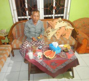 2017-06-21, Filbo Indonesien,DSCN5780