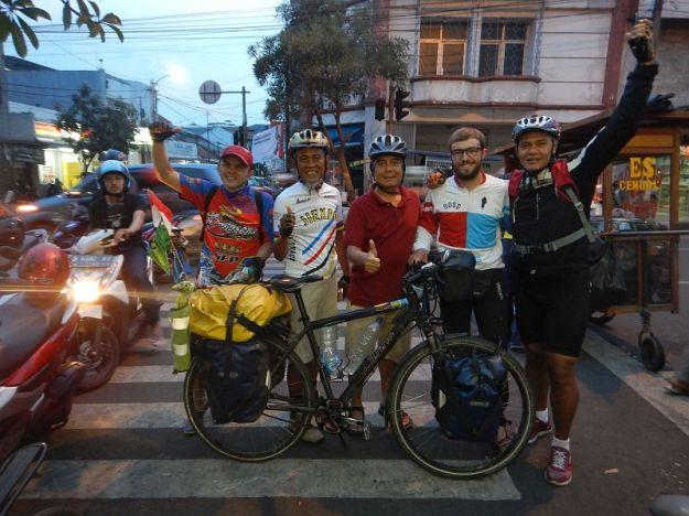 2017-05-31, Filbo Indonesien,Bandung