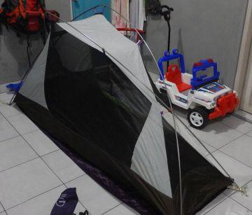 2017-06-02, Filbo Indonesien,Cilacap,DSCN5548