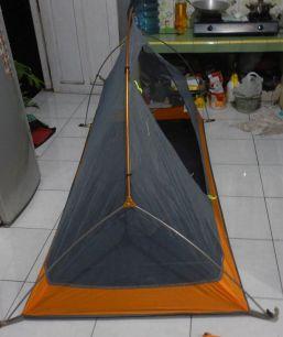 2017-06-02, Filbo Indonesien,Cilacap,DSCN5549