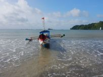 2017-06-03, Filbo Indonesien,Reg. Cilacap,DSCN5586