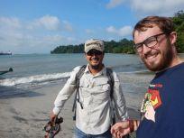 2017-06-03, Filbo Indonesien,Reg. Cilacap,DSCN5588