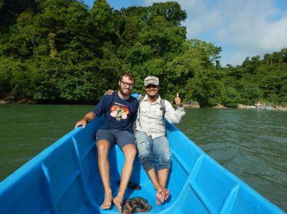 2017-06-03, Filbo Indonesien,Reg. Cilacap,DSCN5600