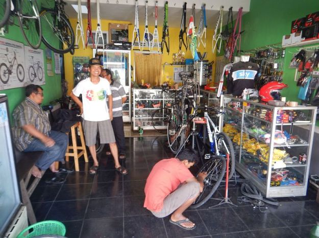 2017-06-08, Filbo Indonesien,Cilacap,DSCN5604