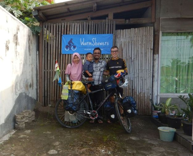 2017-06-09, Filbo Indonesien,Cilacap, Fam. Alfian,DSCN5606