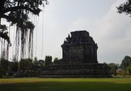 2017-06-11, Filbo Indonesien,Yogyakarta,DSCN5629