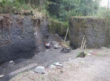 2017-06-12, Filbo Indonesien,Yogyakarta,DSCN5634