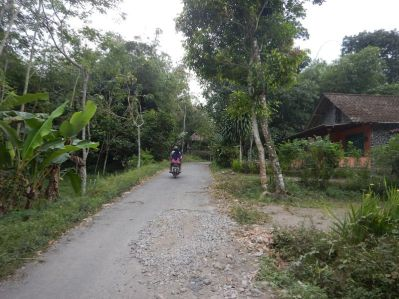 2017-06-12, Filbo Indonesien,Yogyakarta,DSCN5637