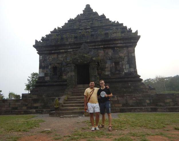 2017-06-13, Filbo Indonesien,Yogyakarta,DSCN5649