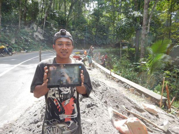 2017-06-18, Filbo Indonesien,DSCN5735