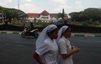 2017-06-20, Filbo Indonesien,Malang,DSCN5744