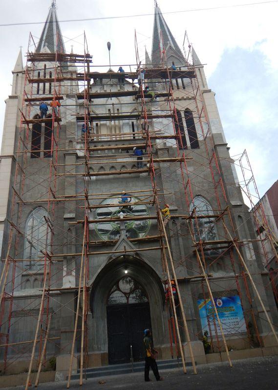 2017-06-20, Filbo Indonesien,Malang,DSCN5768