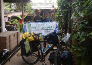 2017-06-21, Filbo Indonesien,Malang,DSCN5771