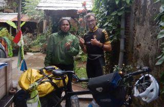 2017-06-21, Filbo Indonesien,Malang,DSCN5774