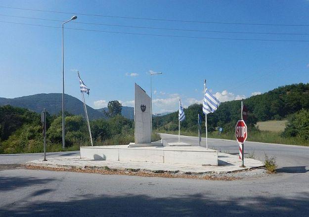 2016-06-23,Filbo, Griechenland,Region Karomilia,DSCN1426