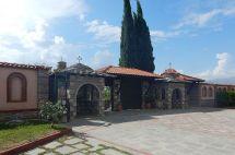 2016-06-24,Filbo, Griechenland,Region Siatista Kloster,DSCN1437