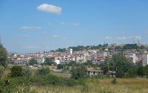 2016-06-25,Filbo, Griechenland Region Siatista,DSCN1445