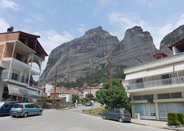 2016-06-26,Filbo, Griechenland,Kalambaka,DSCN1455