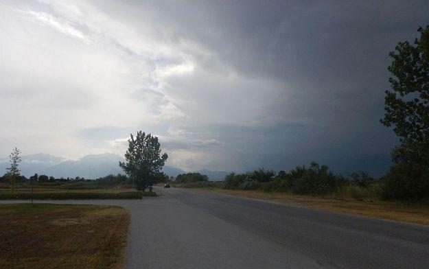 2016-06-28,Filbo, Griechenland,Region Thessaloniki, DSCN1473