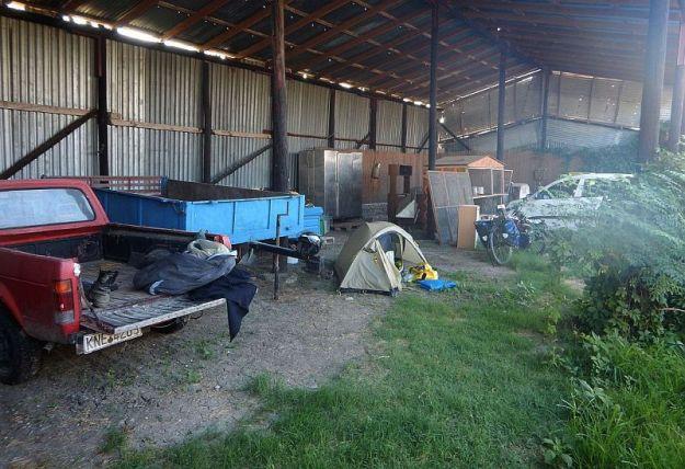 2016-06-29,Filbo, Griechenland,Camp Bauer Thessaloniki,DSCN1475