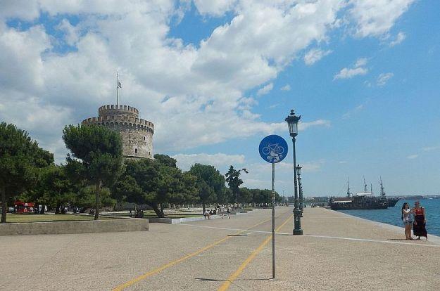 2016-06-29,Filbo, Griechenland,Thessaloniki,DSCN1477