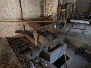 2016-07-01,Filbo, Griechenland,Region Elefteroupi Mühle,DSCN1484