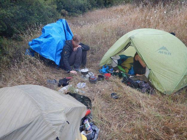 2016-07-01,Filbo, Griechenland,Region Kavala, 4er Camp ,DSCN1491