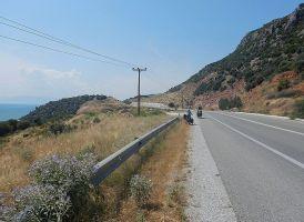 2016-07-01,Filbo, Griechenland,Region Kavala,DSCN1488