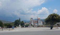 2016-07-02,Filbo, Griechenland,Region Kamotini,DSCN1496