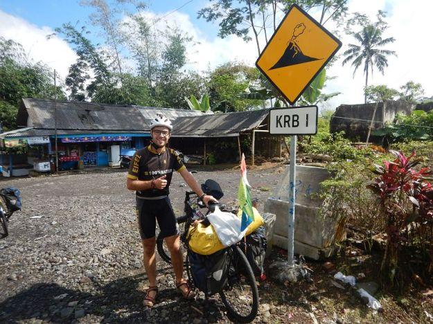 2017-06-23, Filbo Indonesien,Reg. Silo,DSCN5945