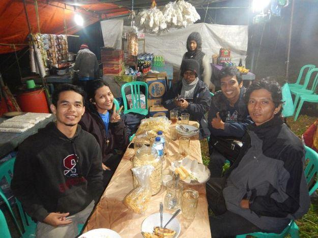 2017-06-25, Filbo Indonesien,Ijen,DSCN5961
