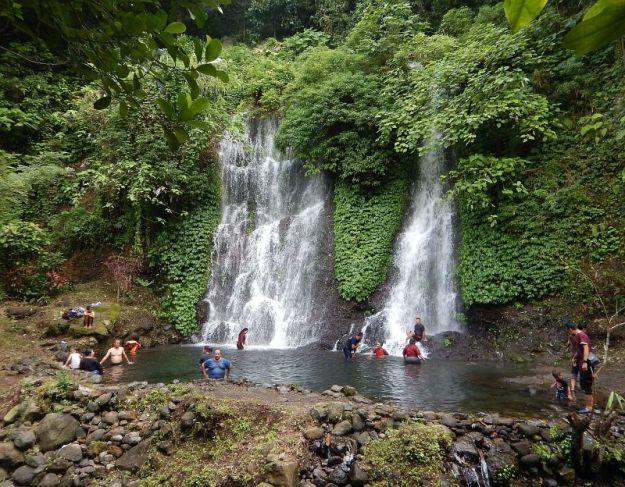 2017-06-25, Filbo Indonesien,Reg. Ijen,DSCN5955