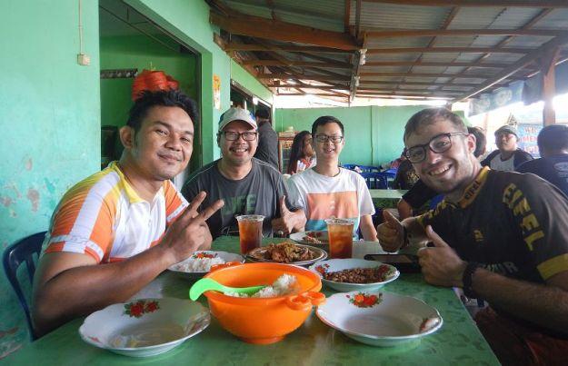 2017-06-27, Filbo Indonesien,Reg. Gilimanuk,Bali,DSCN6013