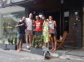 2017-06-30, Filbo Indonesien,Denpasar,DSCN6027