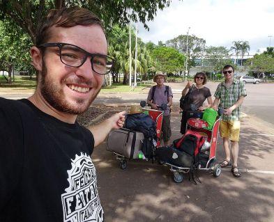 2017-07-06,Filbo Australien, Darwin, DSC07166