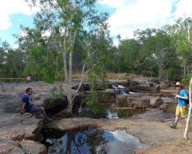 2017-07-08, Australien, Litchfield, Do.P1080295