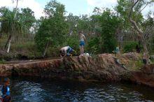 2017-07-09, Australien, Litchfield,Buley Rockhole, Do.P1080338
