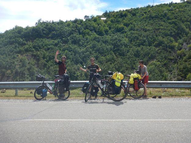 2016-06-13,Filbo,Albanien,Region Fierze,DSCN1263