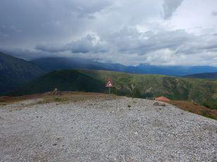 2016-06-13,Filbo,Albanien,Region Fierze,DSCN1273