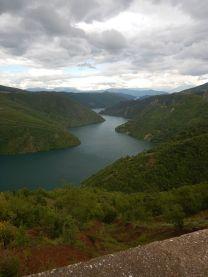 2016-06-13,Filbo,Albanien,Region Mezi,DSCN1278