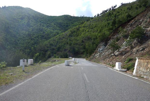 2016-06-14,Filbo,Albanien,Region Kukes,DSCN1296